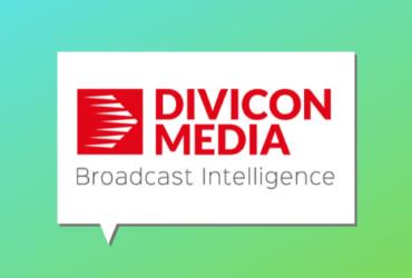 Divicon Media