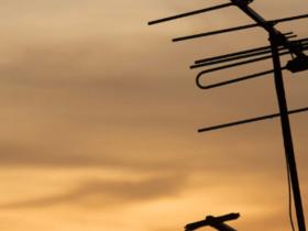 Großes Interesse an zusätzlicher Digitalradio-Vielfalt im Saarland