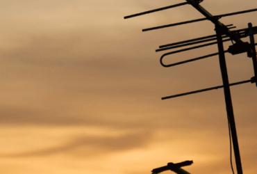 lulu.fm kündigt DAB+ Aufschaltung in Hessen an
