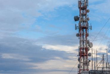 Thüringer Radiosender fordern finanzielle Unterstützung für DAB+