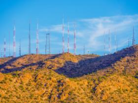 Radio Schlagerparadies erstmalig in der Media-Analyse ausgewiesen