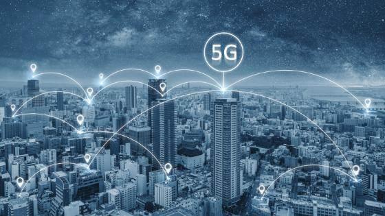 DAB+ Zukunft 5G
