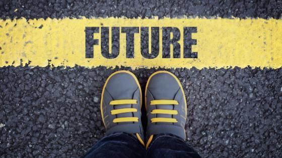 DAB+ Zukunft
