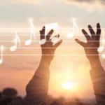 Weg frei für mehr Radioprogramme über DAB+ im Saarland