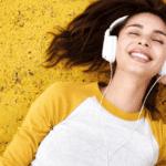 ZVEI-Studie: Jeder 5. Deutsche besitzt ein DAB+ Radio