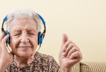 Südtirol: RAS stellt auf DAB+ um und verbreitet zusätzlich das Hörfunkprogramm DRadio Wissen