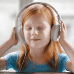 Vier Bewerber um ein zweites bundesweites Digitalradio-Ensemble