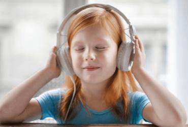 TIDE.radio startet ab Januar 2018 über DAB+
