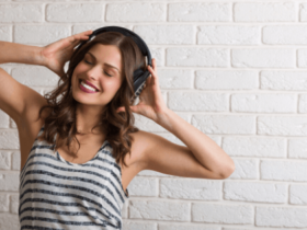 Besserer DAB+ Empfang der NDR-Radioprogramme in Niedersachsen