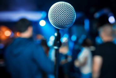 Elf DAB+ Radioprogramme in Wien senden im Regelbetrieb