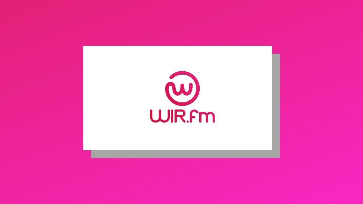WIR.fm