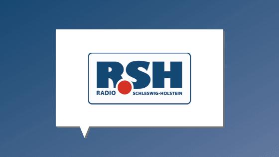 DAB+ Radiosender in Schleswig-Holstein