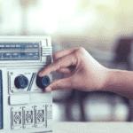 Bayerisches DAB+ Hörfunkprogramm KULTRADIO verdoppelt die Hörerzahlen