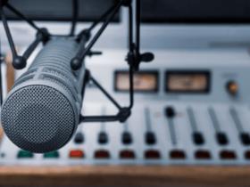 Radio Rüsselsheim ab sofort in Rhein-Main über DAB+ empfangbar