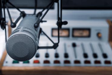 NDR Radioprogramme in der Region Stralsund ab sofort auch über Digitalradio DAB+ zu empfangen