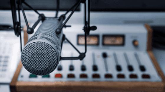 WDR verbessert DAB+ Empfang im Hochsauerland