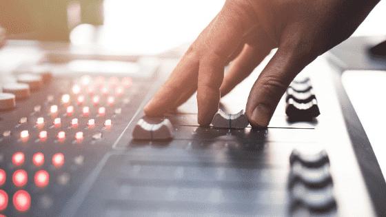 DAB+ Radiosender in Niedersachsen