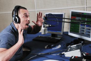 Bund und Länder zu DAB+: Neufassung des TKG mit nationaler Digitalradio-Pflicht