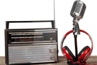 Jugendradio MAXX FM startet im Berliner DAB Kanal 7B