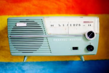 NDR Radioprogramme in der Region Heide ab sofort auch über Digitalradio DAB+ zu empfangen