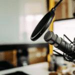 Aldi Süd: Kunden wünschen sich DAB+ Radios