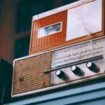 Radio SAW startet Regionalversionen über DAB+