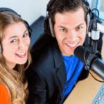 Rock Antenne kündigt DAB+ Aufschaltung in Baden-Württemberg an