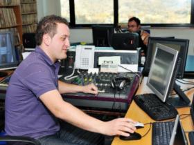 Digitalradio in Norwegen nach UKW-Abschaltung auf normalem Niveau
