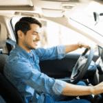 DAB+ im Auto: Mit digitalem Radio fit für den Frühling