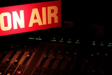 MEGA Radio wird zum 1. März 2019 in Berlin abgeschaltet