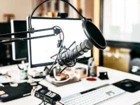 Sendegebiet des hessischen Privatradio-Ensembles soll erweitert werden