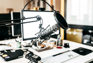 TIDE.Radio seit 1. Januar über DAB+ zu empfangen