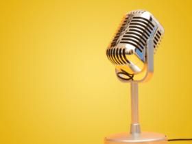 DAB+ weltweit: Mehr als 75 Millionen Radios verkauft