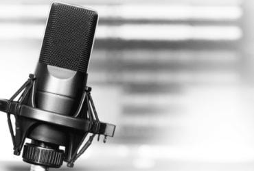 DAB+ in Österreich: Ausschreibung für Digitalradio-Multiplexe gestartet