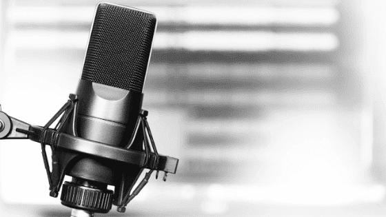 DAB+ Radiosender in Brandenburg