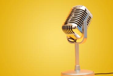 Verbraucherzentrale NRW rät beim Neukauf zu Digitalradio DAB+