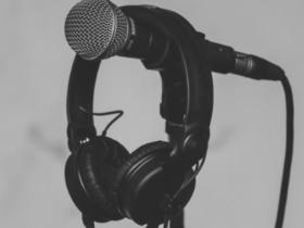 Schlagersender radio B2 ab sofort in ganz Hessen über DAB+ zu empfangen