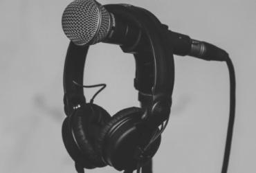 Digital ist besser: DAB+ überzeugt in der Media Analyse