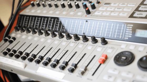 DAB+ Radiosender in Baden-Württemberg