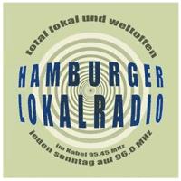 Hamburger Lokalradio DAB+