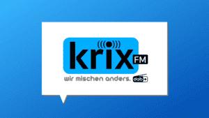 krix.fm