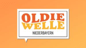 Oldiewelle Niederbayern DAB+