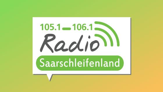 Radio Saarschleifenland DAB+