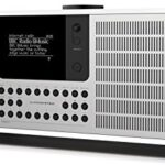 Revo SuperSystem Internet-/DAB+ Radio