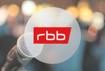rbb Event DAB+