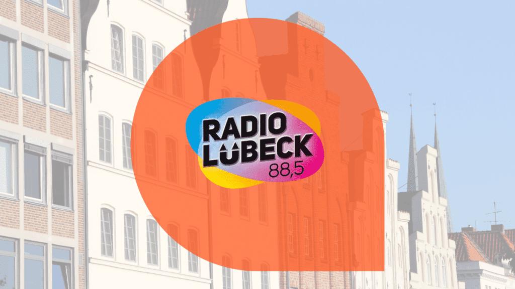 Radio Lübeck DAB+