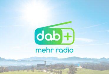 Bayern DAB+