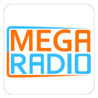 Megaradio Bayern