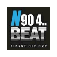 N 90 4 Beat