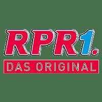 Radiosender Rheinland Pfalz